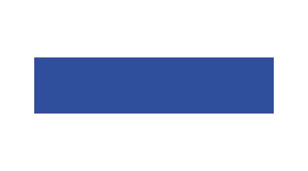 bp_engineering