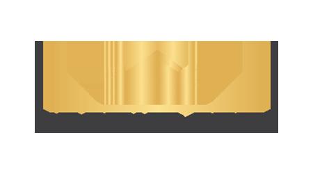 bs_developer