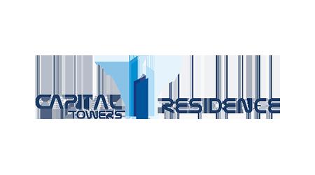 capital_residence