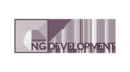 ng_development