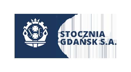 stocznia_gdansk